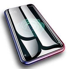 Film Verre Trempe Protecteur d'Ecran T03 pour Xiaomi Mi 6X Clair