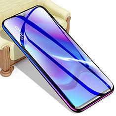 Film Verre Trempe Protecteur d'Ecran T03 pour Xiaomi Mi Play 4G Clair