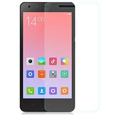 Film Verre Trempe Protecteur d'Ecran T03 pour Xiaomi Redmi 2A Clair