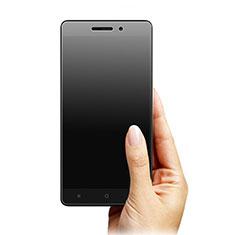 Film Verre Trempe Protecteur d'Ecran T03 pour Xiaomi Redmi 3 Clair