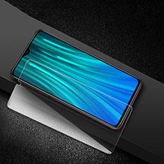 Film Verre Trempe Protecteur d'Ecran T03 pour Xiaomi Redmi Note 8 Pro Clair