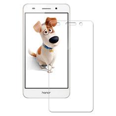 Film Verre Trempe Protecteur d'Ecran T04 pour Huawei Honor Holly 3 Clair