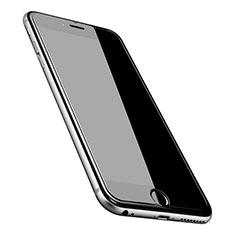 Film Verre Trempe Protecteur d'Ecran T05 pour Apple iPhone 6 Plus Clair