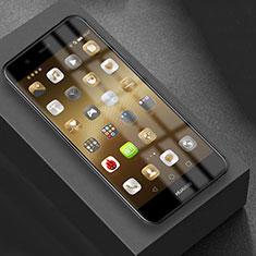 Film Verre Trempe Protecteur d'Ecran T05 pour Huawei Nova 2 Plus Clair