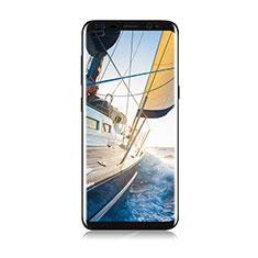 Film Verre Trempe Protecteur d'Ecran T05 pour Samsung Galaxy Note 8 Duos N950F Clair