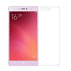 Film Verre Trempe Protecteur d'Ecran T05 pour Xiaomi Mi 4S Clair
