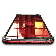 Film Verre Trempe Protecteur d'Ecran T05 pour Xiaomi Mi 6X Clair