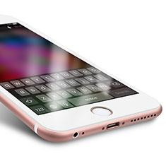 Film Verre Trempe Protecteur d'Ecran T06 pour Apple iPhone 6 Plus Clair