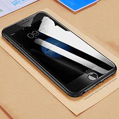Film Verre Trempe Protecteur d'Ecran T07 pour Apple iPhone 6 Plus Clair