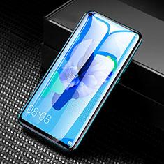 Film Verre Trempe Protecteur d'Ecran T07 pour Huawei Nova 5z Clair