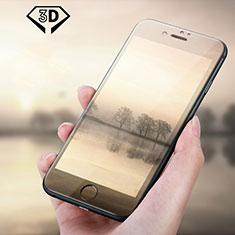 Film Verre Trempe Protecteur d'Ecran T09 pour Apple iPhone 6 Plus Clair