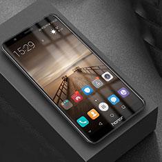 Film Verre Trempe Protecteur d'Ecran T10 pour Huawei Honor 7X Clair