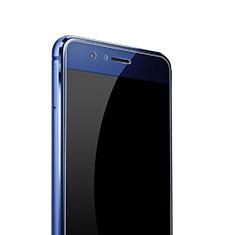 Film Verre Trempe Protecteur d'Ecran T10 pour Huawei Honor 8 Clair