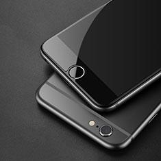 Film Verre Trempe Protecteur d'Ecran T11 pour Apple iPhone 6 Plus Clair
