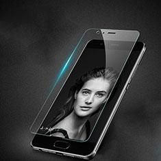Film Verre Trempe Protecteur d'Ecran T11 pour Huawei P10 Clair