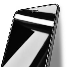 Film Verre Trempe Protecteur d'Ecran T12 pour Apple iPhone 6 Clair