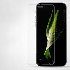 Film Verre Trempe Protecteur d'Ecran T15 pour Apple iPhone 6 Clair