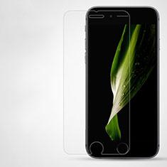 Film Verre Trempe Protecteur d'Ecran T15 pour Apple iPhone 6 Plus Clair