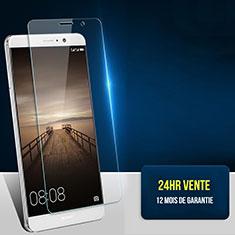 Film Verre Trempe Protecteur d'Ecran T16 pour Huawei Mate 9 Clair