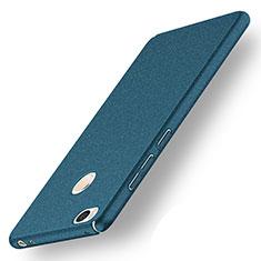 Housse Plastique Rigide Sables Mouvants pour Xiaomi Mi 4S Vert