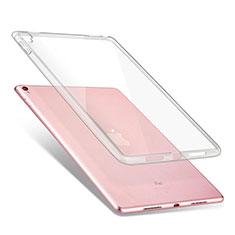 Housse Ultra Fine Silicone Souple Transparente pour Apple iPad Pro 9.7 Clair