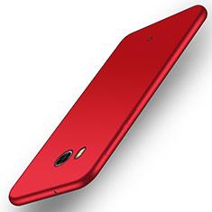 Housse Ultra Fine TPU Souple pour HTC U11 Rouge