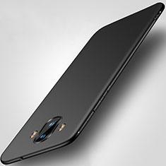 Housse Ultra Fine TPU Souple pour Huawei Mate 10 Noir
