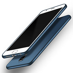 Housse Ultra Fine TPU Souple pour OnePlus 3 Bleu