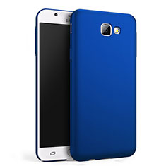 Housse Ultra Fine TPU Souple pour Samsung Galaxy J5 Prime G570F Bleu