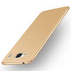 Housse Ultra Fine TPU Souple pour Xiaomi Redmi 2A Or