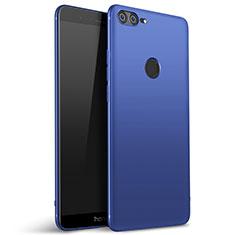 Housse Ultra Fine TPU Souple S02 pour Huawei Honor 9 Lite Bleu