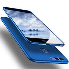 Housse Ultra Fine TPU Souple S03 pour Huawei Nova 2 Plus Bleu