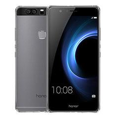 Housse Ultra Fine TPU Souple Transparente T02 pour Huawei Honor V8 Clair