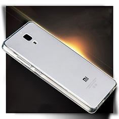 Housse Ultra Fine TPU Souple Transparente T03 pour Xiaomi Mi 4 Clair