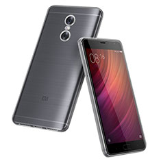 Housse Ultra Fine TPU Souple Transparente T05 pour Xiaomi Redmi Pro Clair
