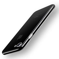 Housse Ultra Fine TPU Souple Transparente T20 pour Apple iPhone 8 Clair