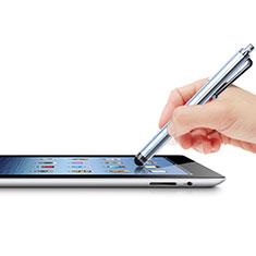 Stylet Tactile Ecran Universel P03 pour Huawei Mate 30 Pro 5G Argent