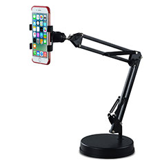 Support de Bureau Support Smartphone Universel K34 pour Apple iPod Touch 5 Noir