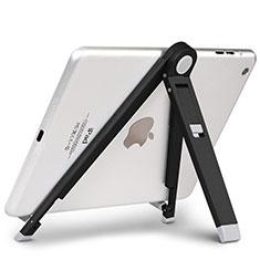 Support de Bureau Support Tablette Universel pour Apple iPad New Air (2019) 10.5 Noir