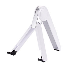 Support Ordinateur Portable Universel T14 pour Huawei Honor MagicBook 15 Blanc