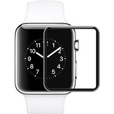 Verre Trempe Protecteur d'Ecran Film pour Apple iWatch 42mm Clair