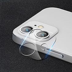 Verre Trempe Protecteur de Camera Protection C01 pour Apple iPhone 12 Mini Clair