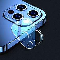 Verre Trempe Protecteur de Camera Protection C01 pour Apple iPhone 12 Pro Clair