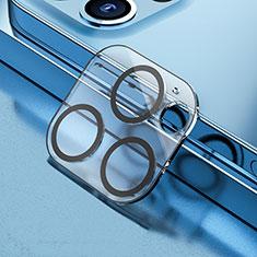 Verre Trempe Protecteur de Camera Protection C02 pour Apple iPhone 12 Pro Clair