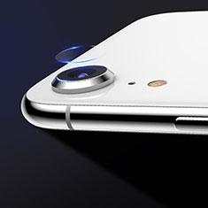 Verre Trempe Protecteur de Camera Protection C03 pour Apple iPhone XR Clair