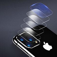 Verre Trempe Protecteur de Camera Protection pour Apple iPhone 11 Pro Clair