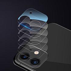 Verre Trempe Protecteur de Camera Protection pour Apple iPhone 12 Clair