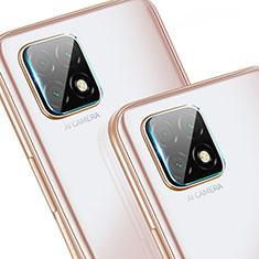 Verre Trempe Protecteur de Camera Protection pour Huawei Enjoy 20 5G Clair