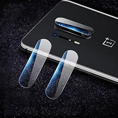 Verre Trempe Protecteur de Camera Protection pour OnePlus 8 Pro Clair
