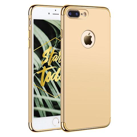 coque bumper iphone 7 apple